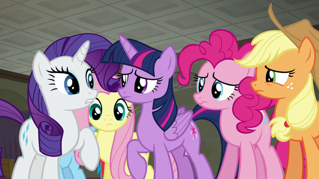 "File:Rarity ""this is Manehattan"" S6E9.png"