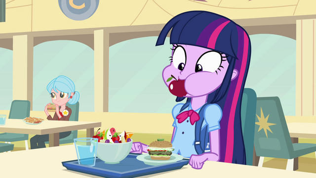 File:Twilight with whole apple in her mouth EG.png