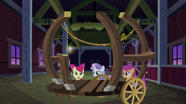 File:CMC looking at the float frame S3E04.png