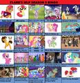 Thumbnail for version as of 04:42, November 23, 2014
