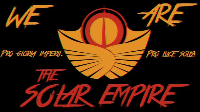 File:FANMADE Random Solar Empire.png