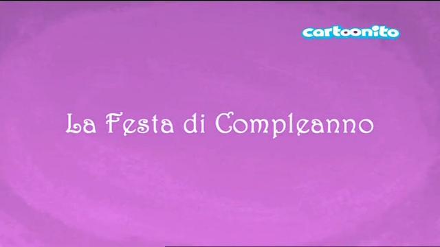 File:S1E25 Title - Italian.png