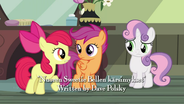 File:S4E19 Title - Finnish.png
