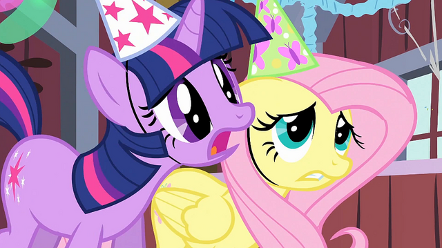 File:Twilight 'Farewell party' S1E25.png