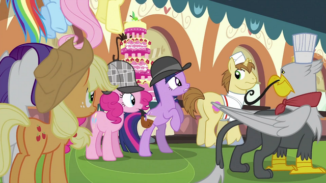 File:Twilight telling the others S2E24.png