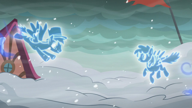 File:Two phantom ponies meet S06E08.png