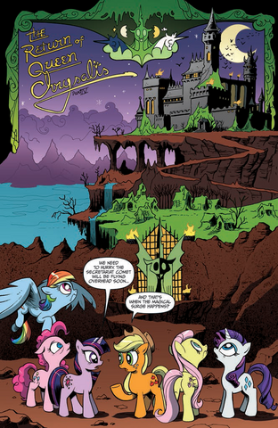 File:Comic issue 4 page 1.png