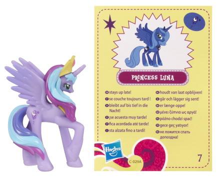 File:Princess Luna toy.jpg