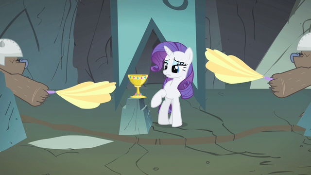 File:Rarity this water S1E19.png