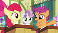 "Scootaloo ""I know just the pony to ask"" S6E14.png"