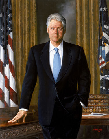 File:Bill Clinton portrait.jpg