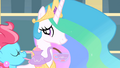 Celestia and her tea S1E22.png
