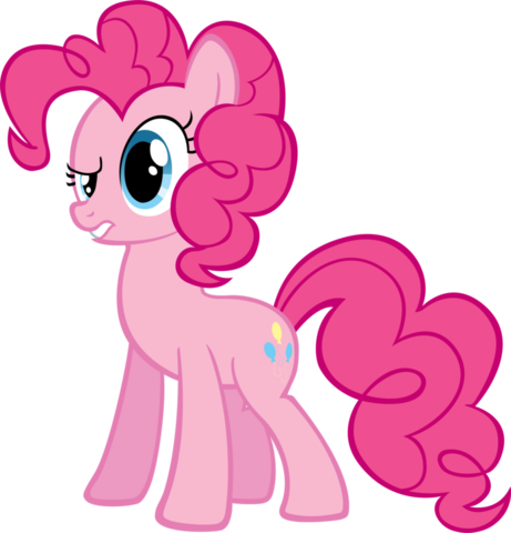 File:FANMADE Pinkie Pie by moongazeponies.png