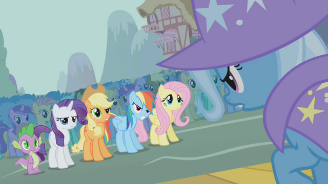 File:Rarity dissapproves S01E06.png