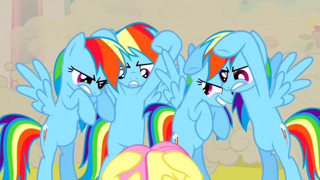 File:Real Rainbow Dash ready to kick S2E26.png