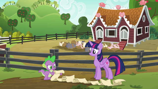 "File:Spike ""step three, walk away"" S6E10.png"