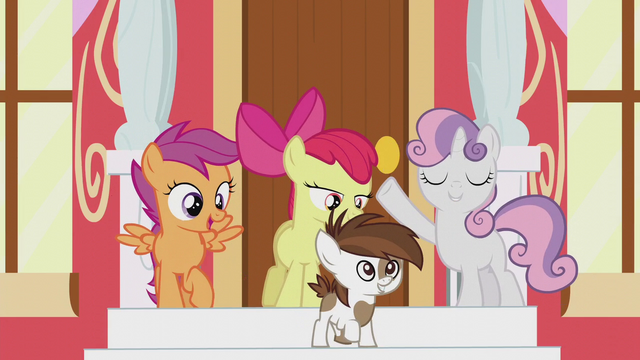 """File:Sweetie Belle """"then I choose Pipsqueak!"""" S5E18.png"""
