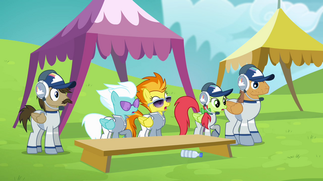 File:Cloudsdale team shocked S4E10.png