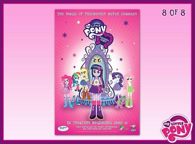 File:Equestria Girls cover designs slide 8 of 8.jpg