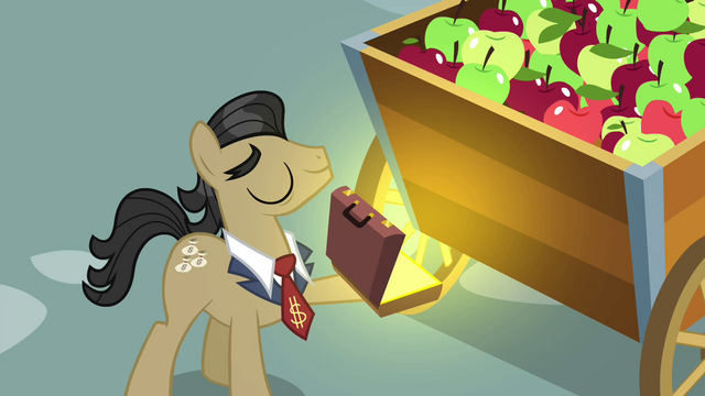 File:Filthy Rich holding bright briefcase S4E21.png
