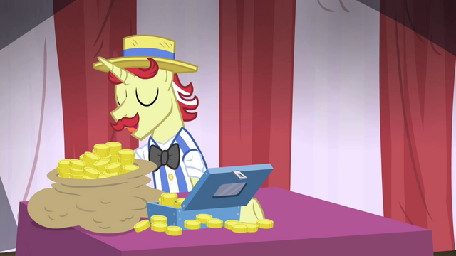 File:Flam pushes the money away S4E20.png