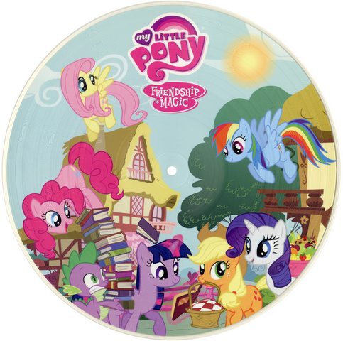 File:Magical Friendship Tour Celestia Variant side B.png
