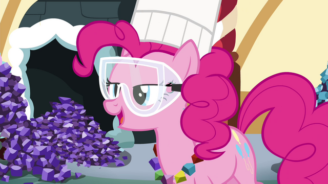 "File:Pinkie Pie ""But these"" S4E18.png"