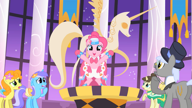 "File:Pinkie Pie ""it's all I ever dreamed"" S01E26.png"