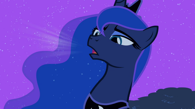 File:Princess Luna talking S2E04.png