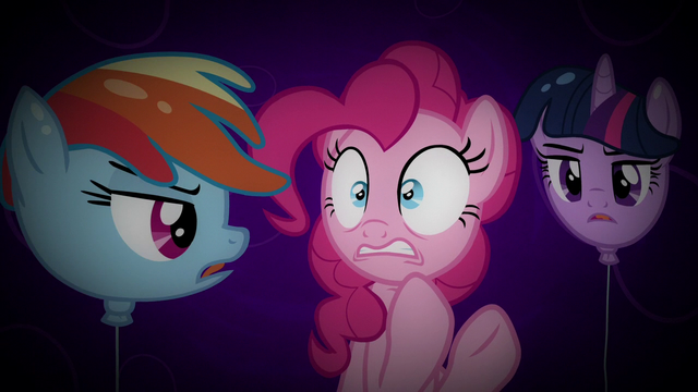 File:Twilight and Rainbow appear as balloons S5E19.png