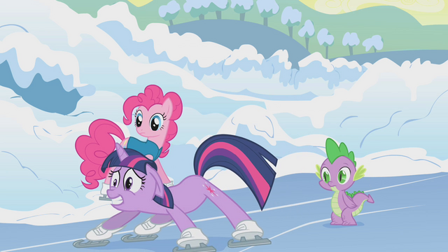 File:Twilight sliding on the ice S1E11.png
