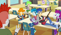 Canterlot High School rockers EG.png