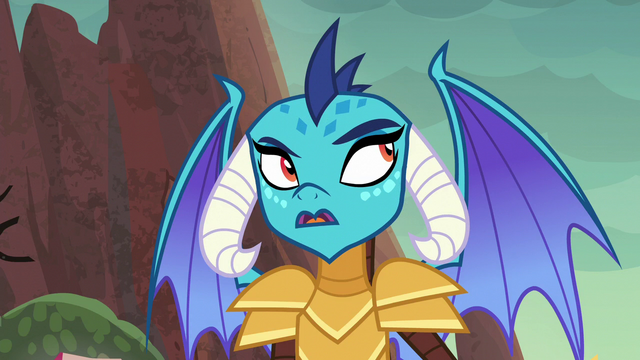 "File:Ember ""I've thought about it"" S6E5.png"
