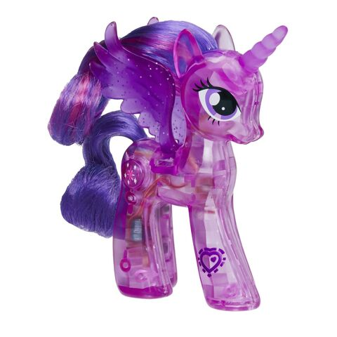 File:Explore Equestria Sparkle Bright Princess Twilight Sparkle doll.jpg