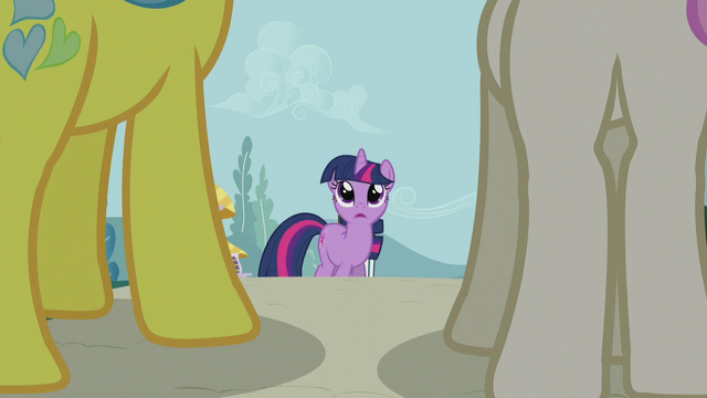 File:Lemon Hearts and Twinkleshine approach Twilight S5E12.png