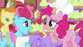 Mrs. Cake says Pinkie's name S5E19.png