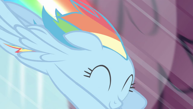 File:Rainbow Dash as a filly animation error S2E26.png