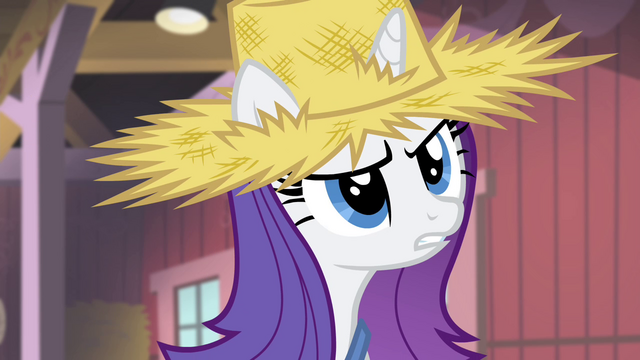 File:Rarity feeling insulted S4E13.png