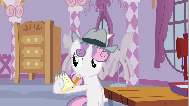 File:Sweetie Belle hey over here S2E23.png