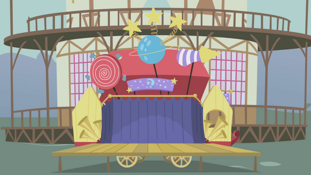File:Trixie's unfolding stage S1E06.png