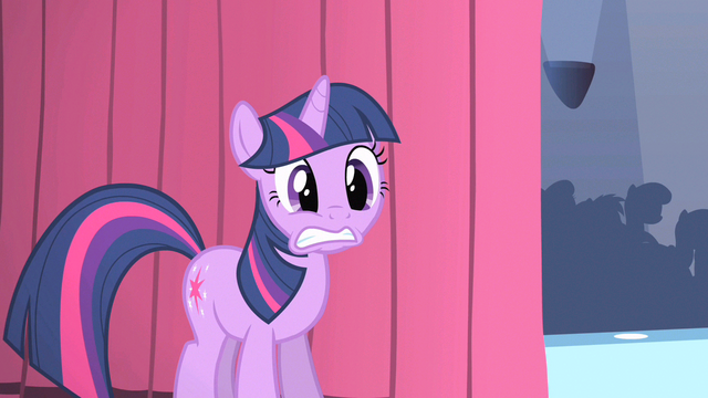 File:Twilight plan is gone S1E20.png