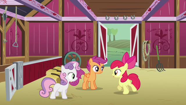 File:CMC barn agreement 1 S2E17.png