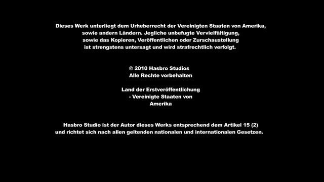 File:German Credits 17 - S1E7-E12.png