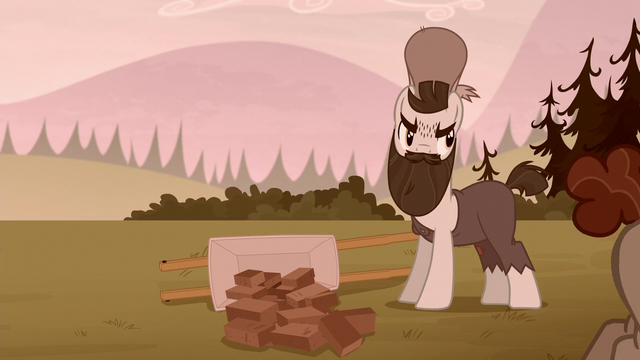 File:Piles McColt glaring at Grub Hooffield S5E23.png