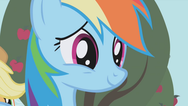 "File:Rainbow Dash ""Living the dream"" S01E03.png"