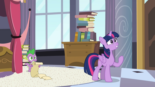 File:Twilight worried 2 S4E01.png
