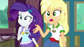 "Applejack ""did you tell them what happened?"" EG4.png"