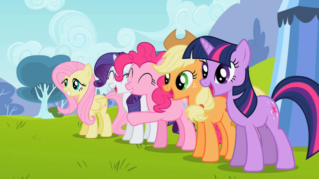 File:Ponies excited2 S02E07.png