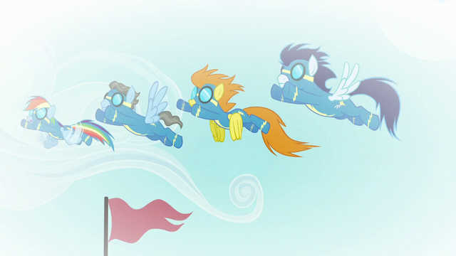 File:Rainbow's dream S5E15.png