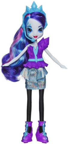 File:Rarity Equestria Girls Rainbow Rocks doll.png